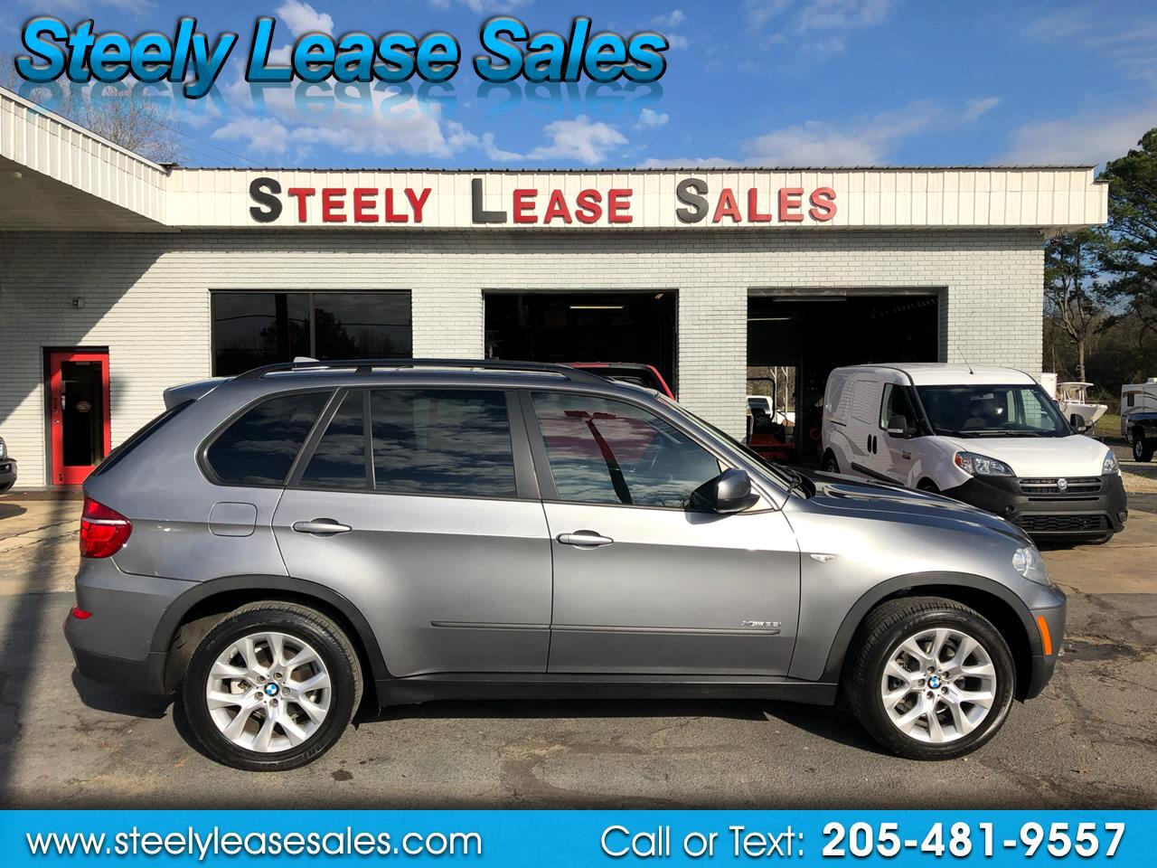 2012 BMW X5  for sale VIN: 5UXZV4C56CL758286
