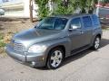 2007 Chevrolet HHR LT LOW MILES 1 OWNER