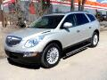 2008 Buick Enclave LOW MILES AWD CXL MOONROOF 3RD SEAT