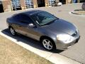 2003 Acura RSX Coupe
