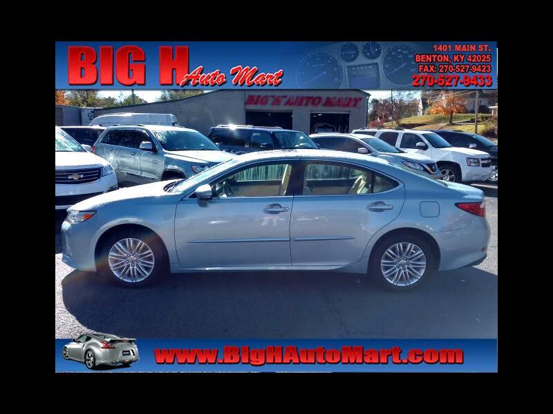 Lexus ES 350 2014 for Sale in Benton, KY