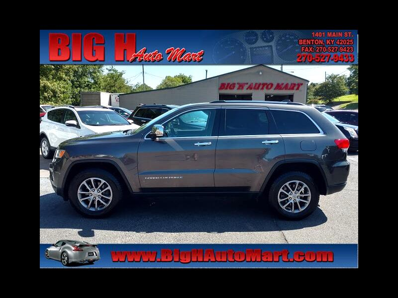 Big Blue Auto >> Used Cars Benton Ky Used Cars Trucks Ky Big H Auto Mart