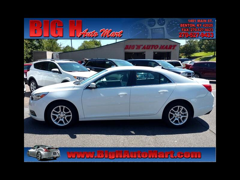 Us Auto Mart >> Used Cars For Sale Big H Auto Mart