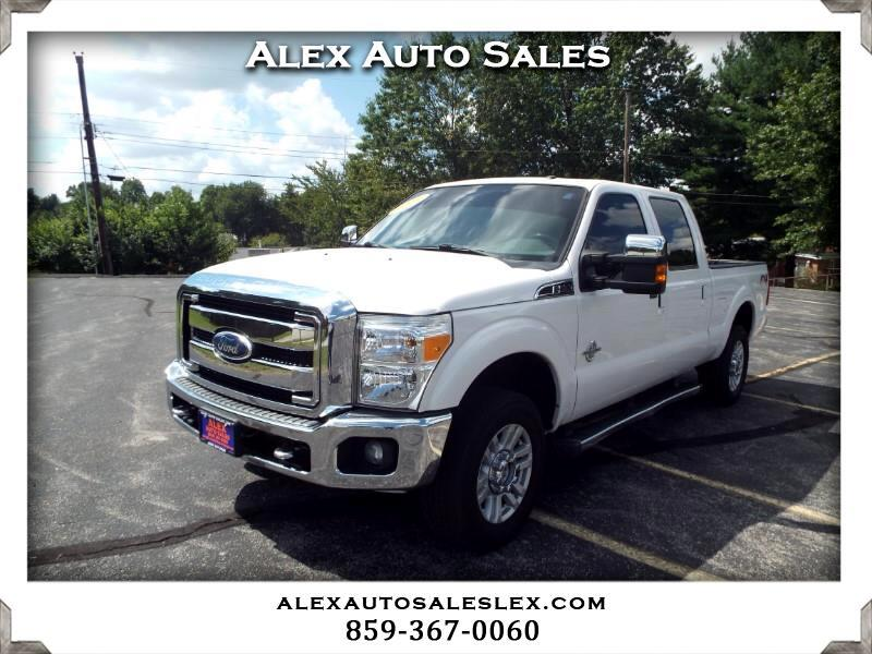 Buy Here Pay Here Lexington Ky >> Buy Here Pay Here Cars For Sale Lexington Ky 40505 Alex Auto Sales