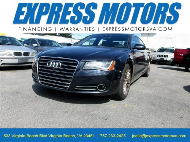 Used Cars For Sale In Virginia >> Used Cars For Sale Virginia Beach Va 23462 Express Motors Va