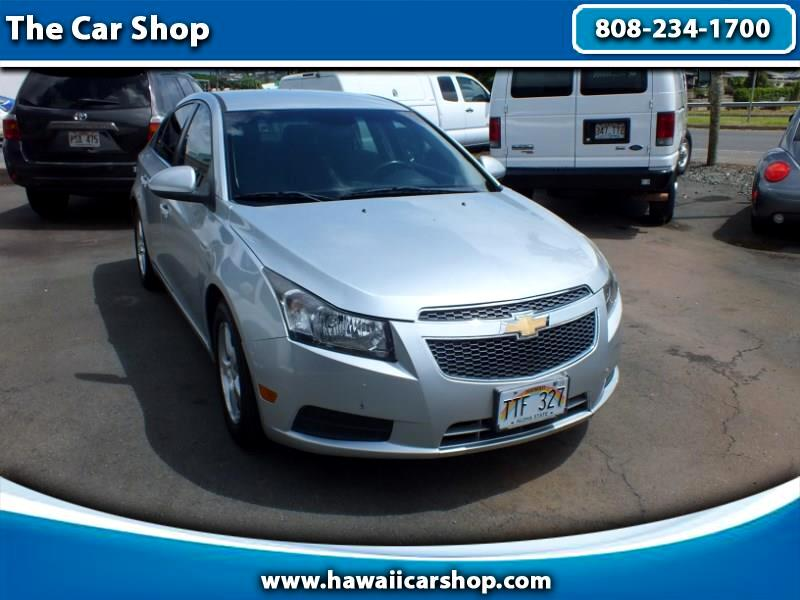The Car Shop >> Used Cars For Sale Kaneohe Hi 96744 The Car Shop