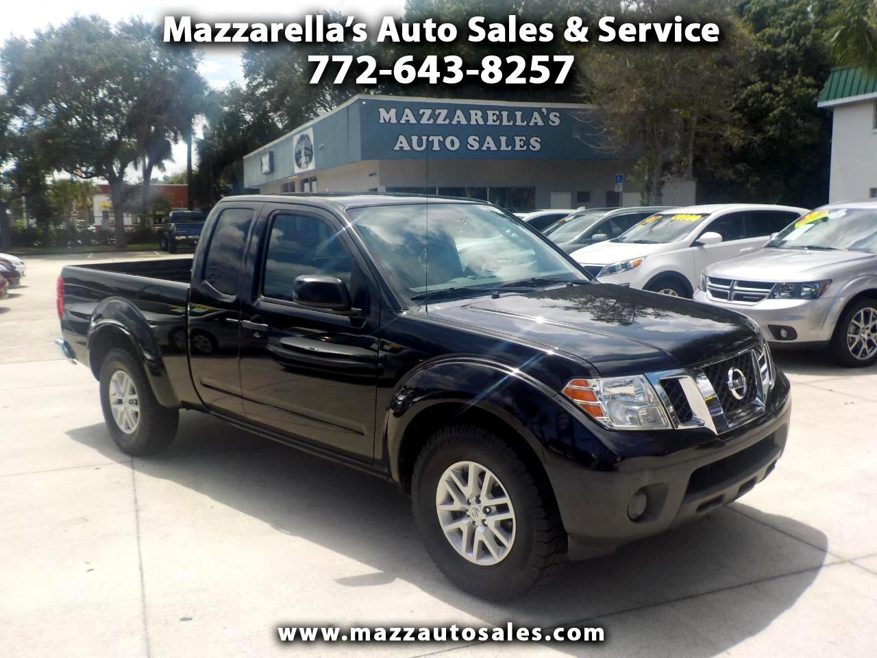 Used Cars for Sale Vero Beach FL 32960 Mazzarella's Auto