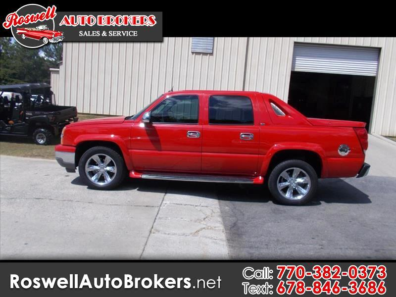 Buy Here Pay Here Cars for Sale Cartersville GA 30120