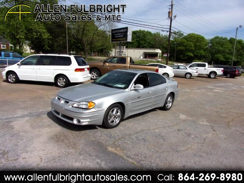 Used Cars For Sale Greenville Sc 29611 Allen Fulbright Auto Sales