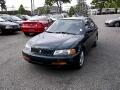 1997 Acura EL 1.6L Sport