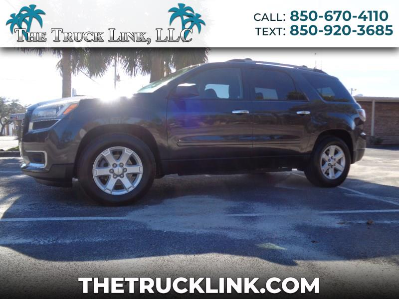 GMC Acadia 2013 for Sale in Eastpoint, FL