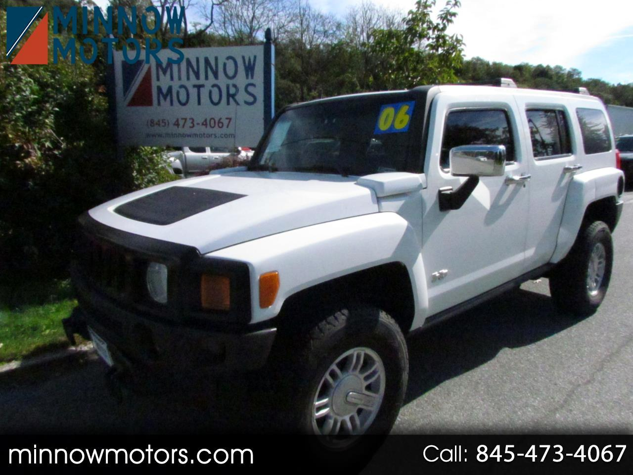 2001 am general hummer fuel filter manual