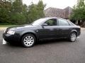 1998 Audi A6 Quattro