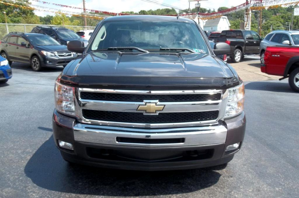 Used Cars for Sale Uniontown PA 15401 City Motors Used Cars