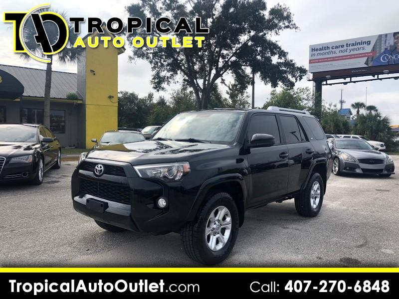 Buy Here Pay Here Orlando >> Buy Here Pay Here Cars For Sale Orlando Fl 32807 Tropical Auto Outlet