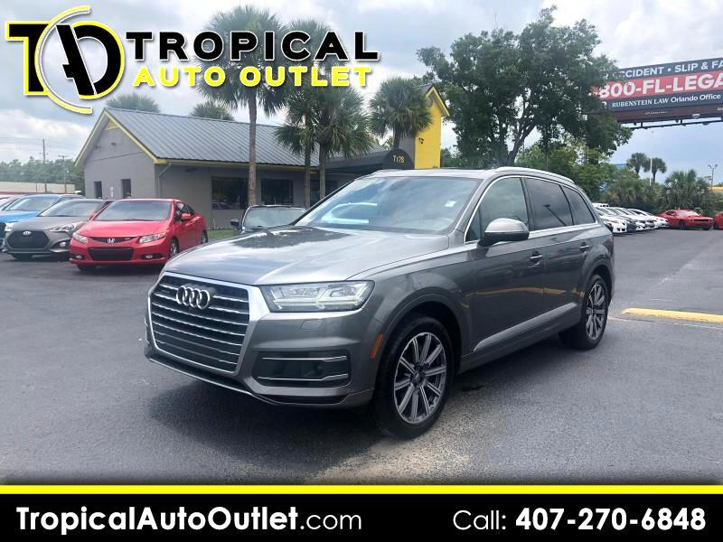 Luxury Car Outlet >> Used Cars For Sale Orlando Fl 32807 Tropical Auto Outlet