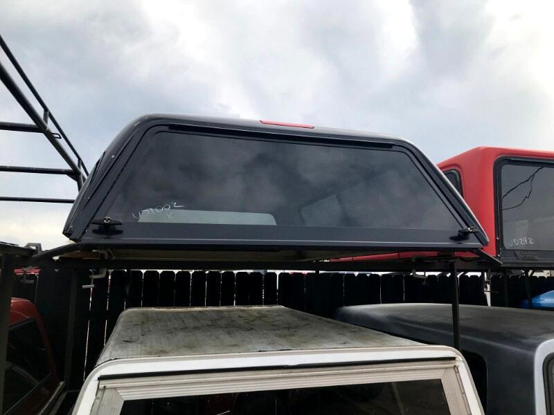 1 Dodge Ram Truck 2002-2008 Long Bed ATC LED