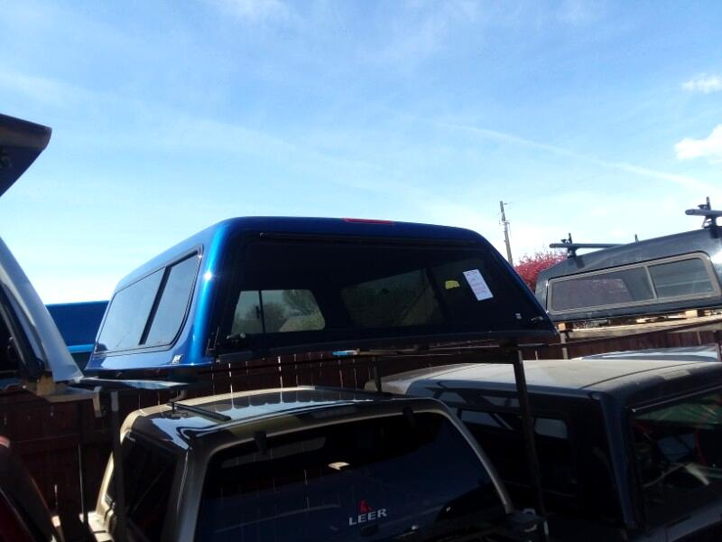 1 Dodge Ram Truck 2009-2018 Short Bed ATC LED CH