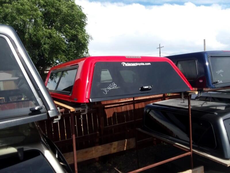 1 Chevrolet SILVERADO 2007-2013 Short Bed ARE