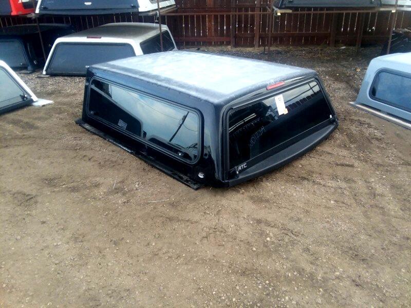 Dodge Ram Truck  1