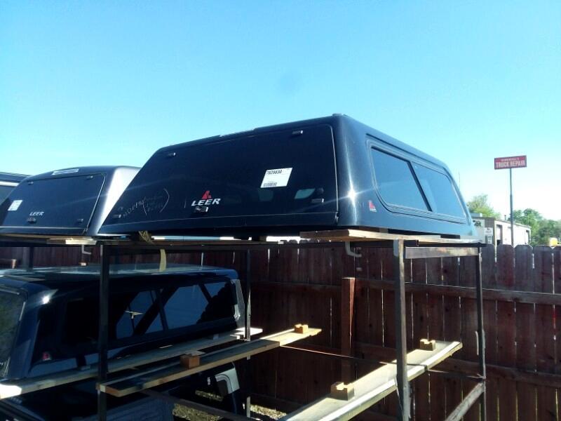 Dodge Ram Truck  2020