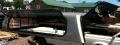 1994 Chevrolet S10 1994-2003 Chevy S10 GMC Sonoma long bed topper