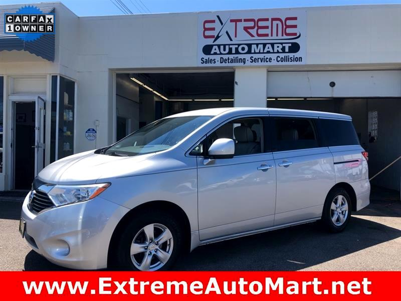 Extreme Auto Sales >> Used Cars For Sale Extreme Auto Mart