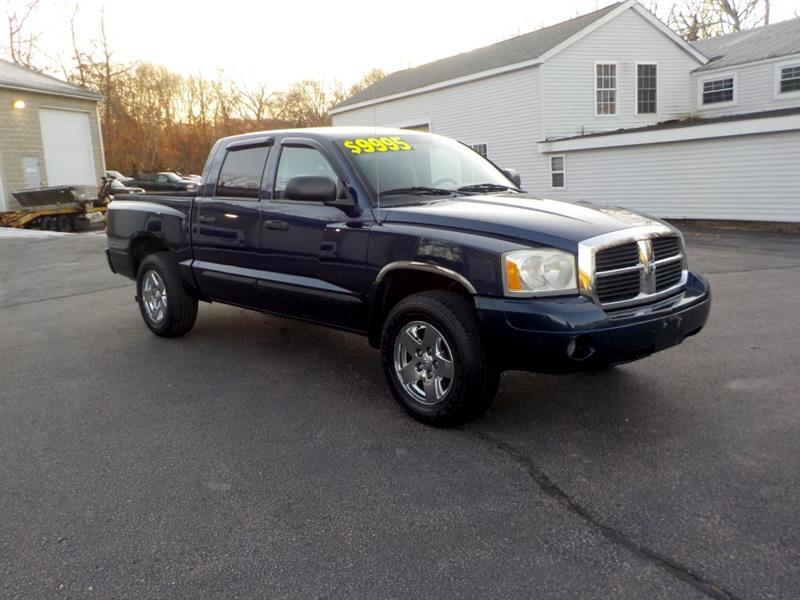 Buy Here Pay Here Cars For Sale Ashaway Ri 02804 Town Country Auto