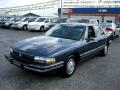 1996 Buick LeSabre Limited