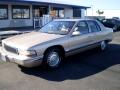 1995 Buick Roadmaster Limited