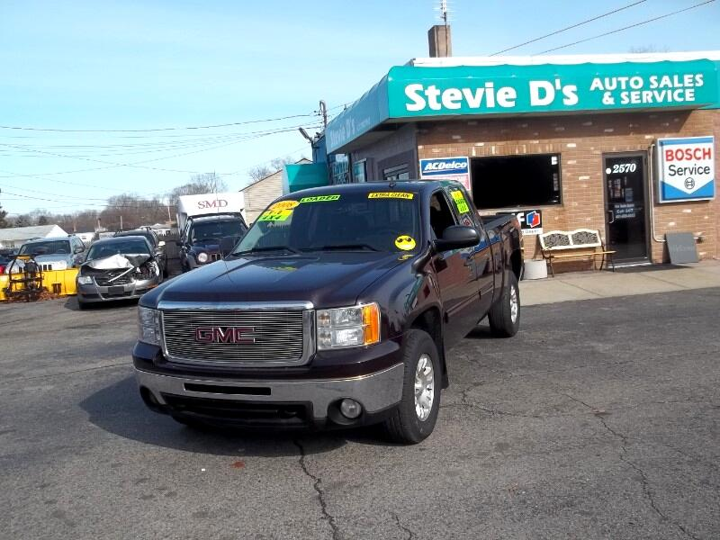 Buy Here Pay Here Cars For Sale Warwick Ri 02889 Stevie D S Auto Sales