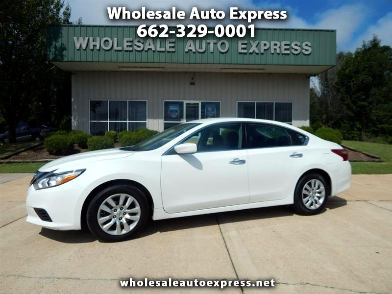 Cars For Sale In Ms >> Used Cars For Sale Starkville Ms 39759 Wholesale Auto Express