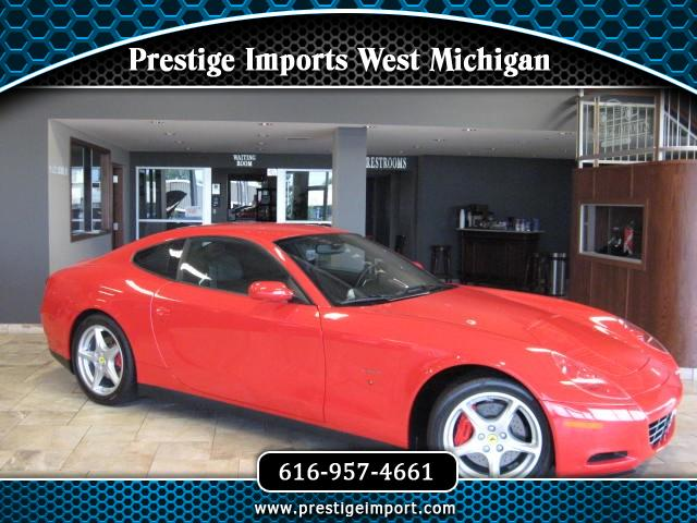 Used Cars For Sale Grand Rapids Mi 49512 Prestige Imports West Michigan