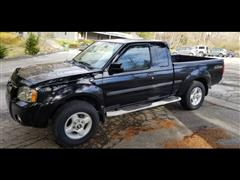 Used Cars Asheville NC | Used Cars & Trucks NC | David's ...