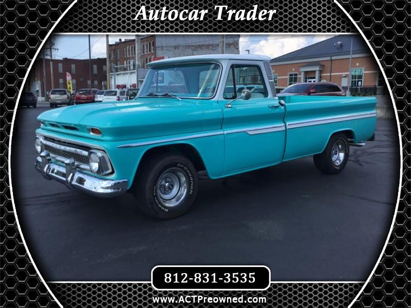 Used Cars For Sale Mt Vernon In 47620 Autocar Trader