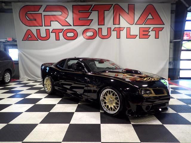 Gretna Auto Sales >> Used Cars For Sale Gretna Ne 68028 Gretna Auto Outlet