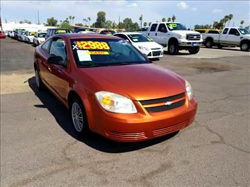 Used Cars Phoenix >> Used Cars Phoenix Az Used Cars Trucks Az New Deal Pre Owned Autos