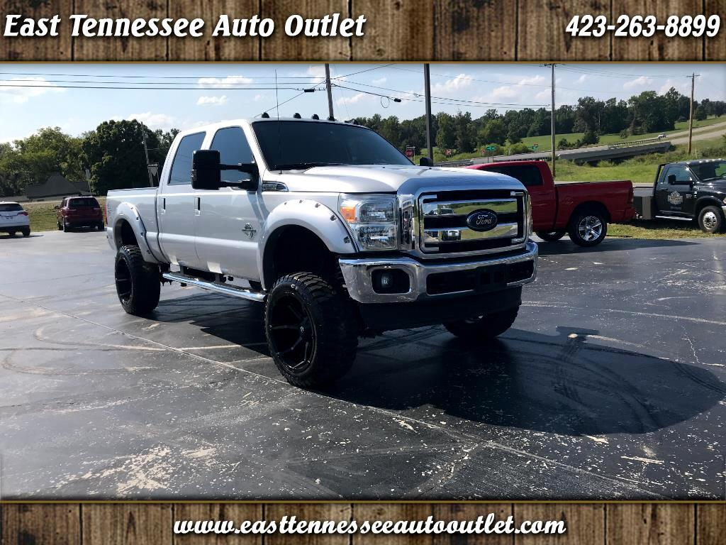 Used Cars For Sale Etowah Tn 37331 East Tennessee Auto Outlet 2004 Ford F 250 Lariat Texas 2014 Sd Crew Cab 4wd