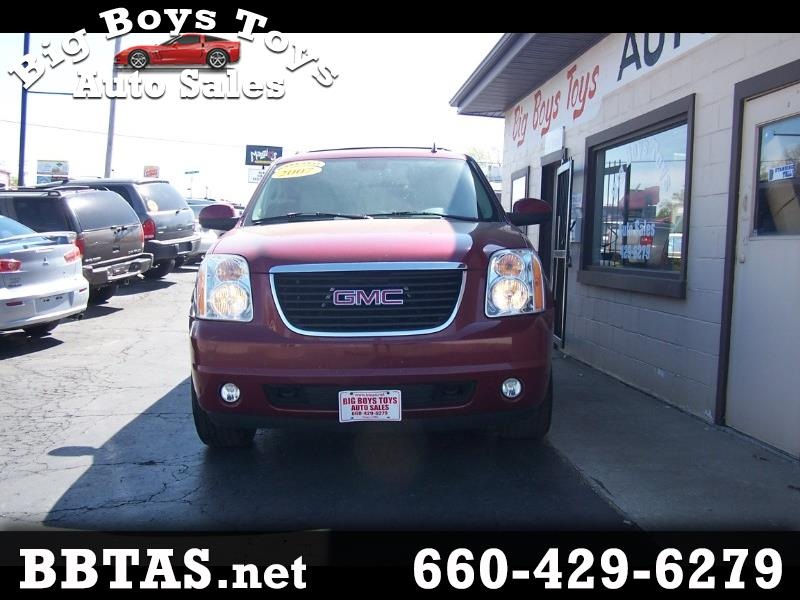 Big Blue Auto >> Big Boys Toys Auto Sales Kansas City Mo New Used Cars