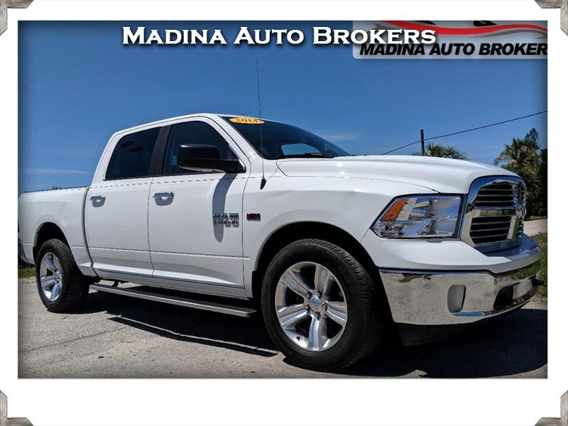 Big Blue Auto >> Used Cars For Sale Ft Myers Fl 33901 Madina Auto Brokers