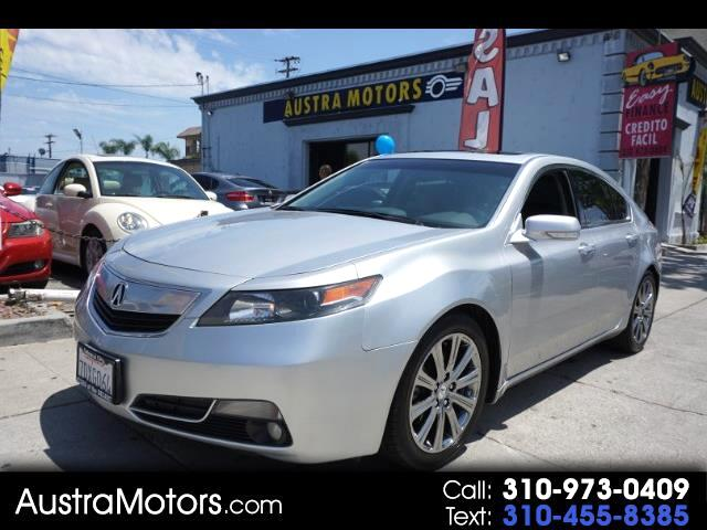 Used Cars For Sale Lawndale CA Austra Motors - Acura tl 6 speed for sale