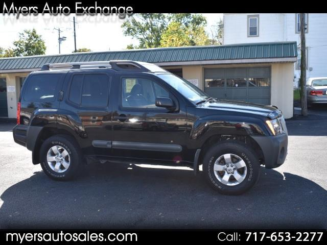 used nissan xterra for sale scranton pa cargurus rh cargurus com Nissan Xterra Manual Transmission Nissan Xterra Manual Transmission
