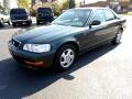 1996 Acura TL 3.2TL