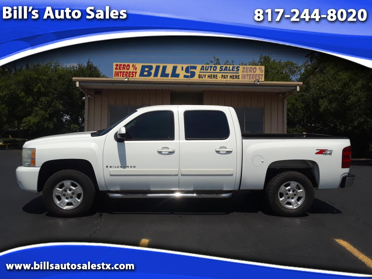 Bill S Auto Sales >> Buy Here Pay Here Cars For Sale Bill S Auto Sales