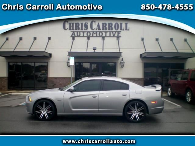 2014 Dodge Charger 4dr Sdn SXT 100th Anniversary RWD *Ltd Avail*