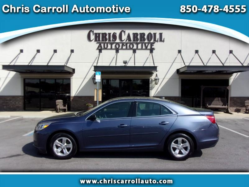 used cars for sale pensacola gulf breeze fl 32505 chris carroll automotive chris carroll automotive