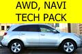 2013 Acura MDX AWD TECH PACKAGE