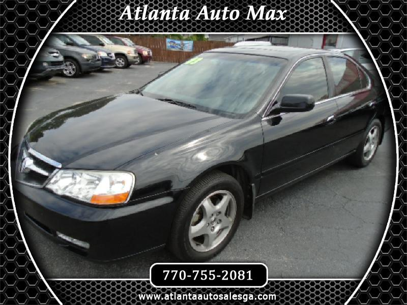 Atlanta Auto Max >> Buy Here Pay Here Cars For Sale Atlanta Auto Max