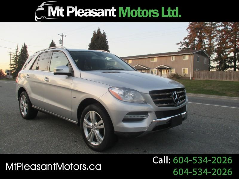 Used Cars Langley >> Used Cars For Sale Langley Bc V2z 2k8 Mt Pleasant Motors Ltd