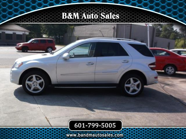 Used Cars for Sale Picayune MS 39466 B&M Auto Sales